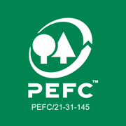 Programme for the Endorsement of Forest Certification schemes (PEFC)